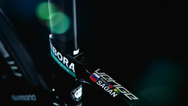 Peter Sagan Specialized, facebook.com