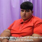 najtazsie dieta na svete