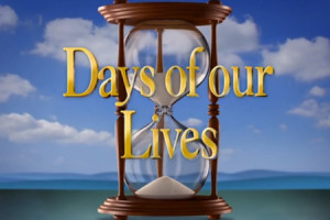 Tak ide čas, Days of our lives