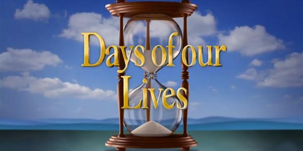 Tak ide čas, Days of our lives