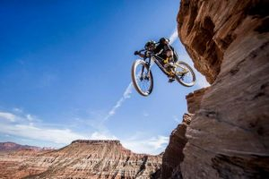 Rampage Red Bull com