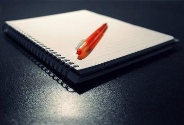 Notes na poznámky kam písať