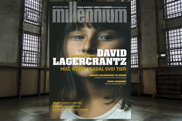Millenium 5