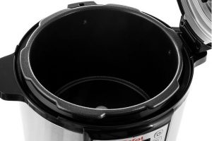 Tefal All-in-one pot (CY505)
